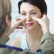 проверка придаточных пазух носа для диагностики синусита