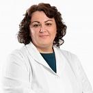 Проскурина Оксана Викторовна, маммолог (онколог-маммолог) в Москве - отзывы и запись на приём