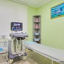 Многопрофильная клиника «Лучший Доктор»