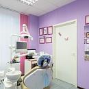 СТаФ, стоматологическая клиника