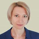 Воронина Ольга Ивановна, детский психиатр в Санкт-Петербурге - отзывы и запись на приём