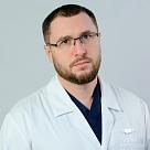 Гулаев Олег Георгиевич, кардиохирург (сердечно-сосудистый хирург) в Москве - отзывы и запись на приём