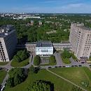 Клиника федерального научного центра реабилитации инвалидов им. Г.А.Альбрехта Минтруда России