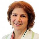 Мищенкова Татьяна Валериевна, детский диетолог в Москве - отзывы и запись на приём