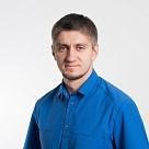 Барковский Артем Николаевич, онкоуролог (уролог-онколог) в Санкт-Петербурге - отзывы и запись на приём