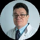 Семенов Николай Николаевич, химиотерапевт в Москве - отзывы и запись на приём