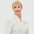 Канестри Вероника Геннадиевна, инфекционист в Москве - отзывы и запись на приём