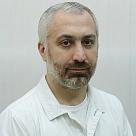 Джабраилов Джабраил Абдулазизович, уролог в Москве - отзывы и запись на приём