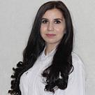 Гучаева Лиана Владимировна, стоматолог (зубной врач) в Москве - отзывы и запись на приём