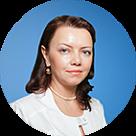 Александрова Регина Николаевна, массажист в Казани - отзывы и запись на приём