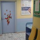 Педиатр и Я, сеть детских медцентров