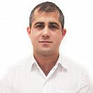 Багиров Камал Низами Оглы, флеболог в Москве - отзывы и запись на приём