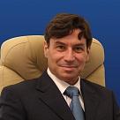 Раад Зиад Кассем, стоматолог-ортопед в Санкт-Петербурге - отзывы и запись на приём