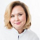 Сновская Татьяна Валерьевна, трихолог в Москве - отзывы и запись на приём