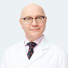 Демидов Сергей Михайлович, онколог в Екатеринбурге - отзывы и запись на приём