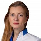 Бурэ Юлия Анатольевна, стоматолог (терапевт) в Санкт-Петербурге - отзывы и запись на приём