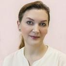 Гераскина Оксана Ярославовна, стоматолог (терапевт) в Москве - отзывы и запись на приём