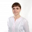 Трефилова Мария Леонидовна, дерматолог-онколог (онкодерматолог) в Санкт-Петербурге - отзывы и запись на приём
