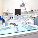 Стоматология «Doctor Hollywood»