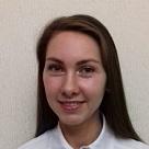 Глазкова Марина Владимировна, стоматолог (зубной врач) в Санкт-Петербурге - отзывы и запись на приём
