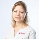 Кривова Вера Владимировна, детский гинеколог-эндокринолог в Москве - отзывы и запись на приём