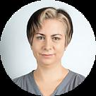 Удовиченко Анна Евгеньевна, кардиоревматолог в Москве - отзывы и запись на приём