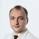 Довгополый Дмитрий Витальевич, психотерапевт в Перми - отзывы и запись на приём