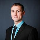 Калько Виталий Геннадьевич, врач МРТ-диагностики в Санкт-Петербурге - отзывы и запись на приём