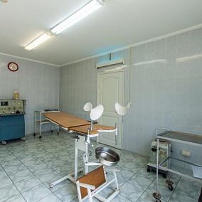 Клиника Практической Медицины