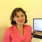 Станиславская Ольга Валентиновна, детский физиотерапевт в Санкт-Петербурге - отзывы и запись на приём