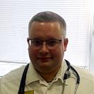 Толмачев Андрей Владимирович, педиатр в Санкт-Петербурге - отзывы и запись на приём