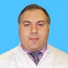 Абрамов Денис Викторович, трансфузиолог в Санкт-Петербурге - отзывы и запись на приём