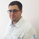 Добряхин Алексей Анатольевич, уролог в Воронеже - отзывы и запись на приём