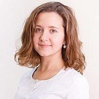 Серкова Виктория Андреевна, педиатр, неонатолог, Детский - отзывы