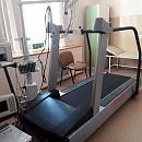 Многопрофильный клинико-диагностический центр Научного Центра Неврологии