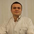 Черников Антон Игоревич, пластический хирург в Санкт-Петербурге - отзывы и запись на приём
