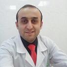 Гамдуллаев Нияз Закирович, андролог (уролог-андролог) в Санкт-Петербурге - отзывы и запись на приём