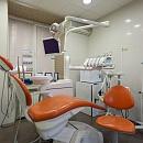 Стоматологическая клиника «Кэри»