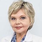 Шишокина Ирина Михайловна, гинеколог в Казани - отзывы и запись на приём