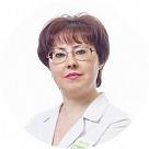 Белокурова Валентина Викторовна, стоматолог (зубной врач) в Санкт-Петербурге - отзывы и запись на приём