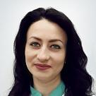 Сесорова Дарья Владимировна, детский ортопед в Воронеже - отзывы и запись на приём