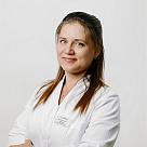 Друмова Анна Владимировна, гинеколог в Волгограде - отзывы и запись на приём