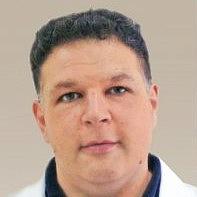 Рабаев Савелий Гаврилович, гинеколог, гинеколог-эндокринолог, репродуктолог, акушер-гинеколог, взрослый - отзывы