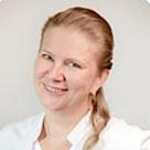 Фомина Анастасия Станиславовна, пародонтолог в Москве - отзывы и запись на приём