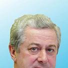Евграшов Юрий Николаевич, уролог-гинеколог (урогинеколог) в Москве - отзывы и запись на приём