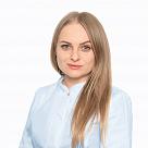 Колесникова Екатерина Владимировна, детский дерматолог в Санкт-Петербурге - отзывы и запись на приём