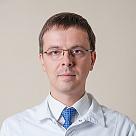 Малыгин Владимир Николаевич - отзывы и запись на приём