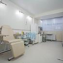 ВитаМедика, многопрофильный медицинский центр