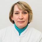 Хиславская Елена Владимировна, невролог (невропатолог) в Санкт-Петербурге - отзывы и запись на приём