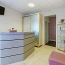 Медис, центр медицинской косметологии